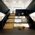 escaleras-stairs-escaliers-scala-escadas-61-showroom-poltrona-frau-londres-clerkenwell