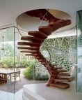 escaleras-stairs-escaliers-scala-escadas-62
