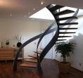 escaleras-stairs-escaliers-scala-escadas-64