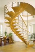 escaleras-stairs-escaliers-scala-escadas-65
