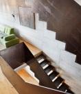 escaleras-stairs-escaliers-scala-escadas-66