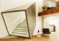 escaleras-stairs-escaliers-scala-escadas-68