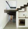escaleras-stairs-escaliers-scala-escadas-71