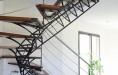 escaleras-stairs-escaliers-scala-escadas-72