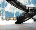 escaleras-stairs-escaliers-scala-escadas-74