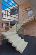 escaleras-stairs-escaliers-scala-escadas-75