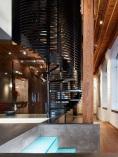 escaleras-stairs-escaliers-scala-escadas-80