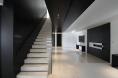escaleras-stairs-escaliers-scala-escadas-82