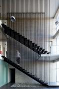 escaleras-stairs-escaliers-scala-escadas-83