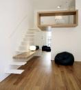 escaleras-stairs-escaliers-scala-escadas-88