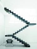 escaleras-stairs-escaliers-scala-escadas-89