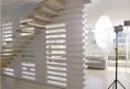 escaleras-stairs-escaliers-scala-escadas-90