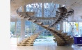 escaleras-stairs-escaliers-scala-escadas-93- Origamique IDM-Tetrac-Metabolic