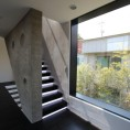 escaleras-stairs-escaliers-scala-escadas-95-H-House- Seoul, Korea - Bang by Min