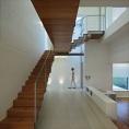 escaleras-stairs-escaliers-scala-escadas-98-J20 House, Zagreb, Croacia - Arquitectos DAR612