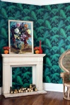 Papel pintado-Cole and Son- Contemporary Restyled