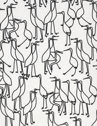 papel pintado-Trestintas