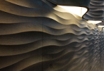 18-ocra sabbia -lithos design fondo