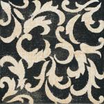 3-azulejo-arabesque-gabbianelli