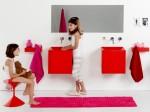 33-lavabo Kubo-Boing
