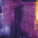 5-azulejo-pictura-gabbianelli