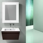 65-lavabo Star 180ST00