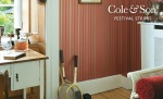 21-papel_pintado_cole_and_son_festival_stripes_Poveda