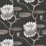 39-papel_pintado_cole_and_son_summer-lily_Poveda1