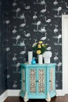 43-papel_pintado_cole_and_son_Flamingos_Poveda1