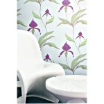 45-papel_pintado_cole_and_son_Orchid_Poveda