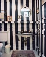 baño10