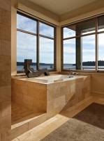 baño11