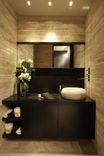 baño13