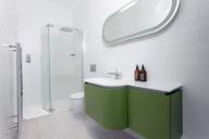 baño14