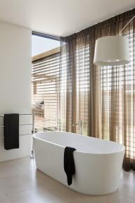 baño15