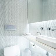 baño18-vivienda-santa-caterina-egue-y-seta_12