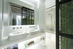 baño19-vivienda-santa-caterina-egue-y-seta_09