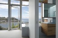 baño20-muros-de-vidrio