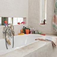 baño21-microcemento