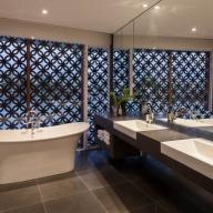 baño22
