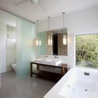 baño23
