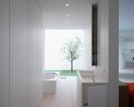 baño26-Deinze-Minus-Arne-Jennard-13