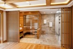 baño27-casa-chestnut-hill-de-oma-and-asl-studio]