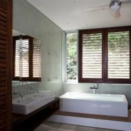 baño32