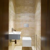 baño37