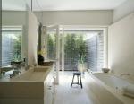 baño38