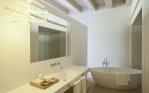 baño42