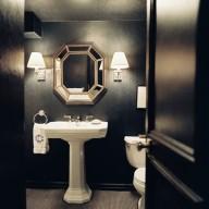 baño44