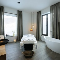 baño46