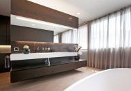 baño48